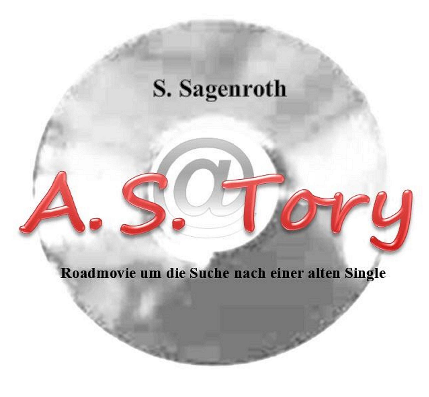 Sagenroth
